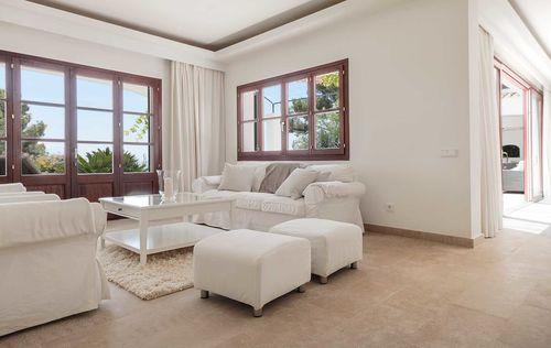 Mallorca-Property-0156.jpg