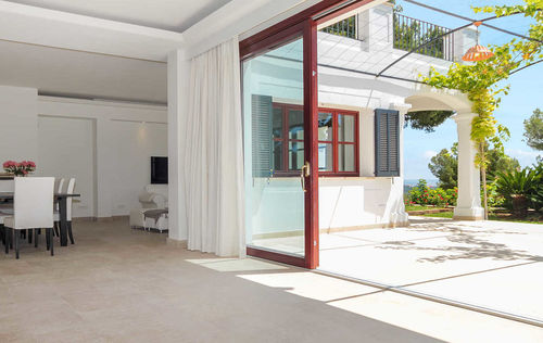 Mallorca-Property-0157.jpg