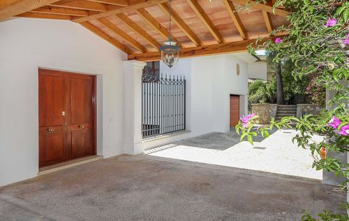 Mallorca-Property-0160.jpg