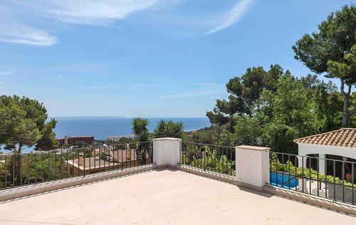 Mallorca-Property-0162.jpg