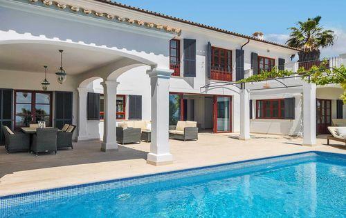 Mallorca-Property-0165.jpg