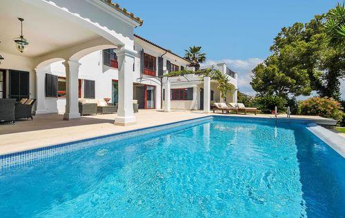Mallorca-Property-0166.jpg