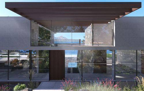 Mallorca-Property-0168.jpg