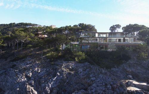Mallorca-Property-0190.jpg