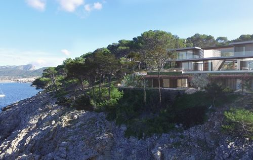 Mallorca-Property-0191.jpg