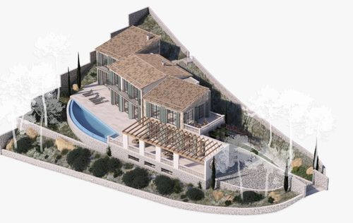 Mallorca-Property-0193.jpg