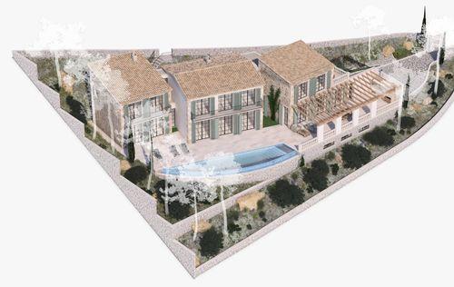Mallorca-Property-0194.jpg