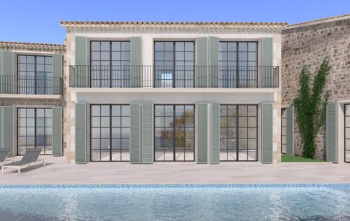 Mallorca-Property-0196.jpg