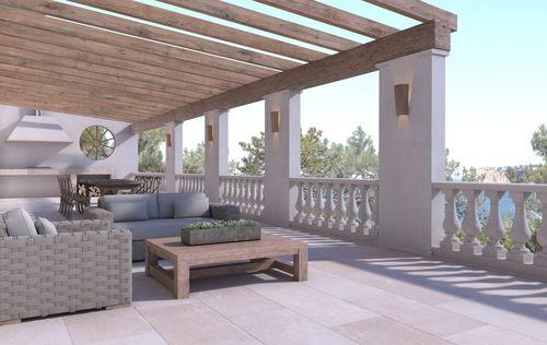 Mallorca-Property-0198.jpg