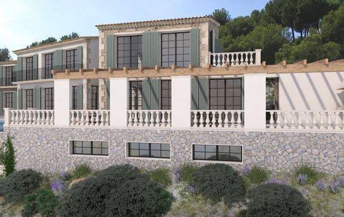 Mallorca-Property-0199.jpg