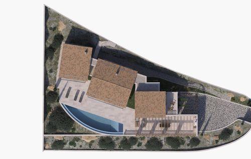 Mallorca-Property-0200.jpg