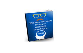 Ghid Introductiv In Personalizarea Online