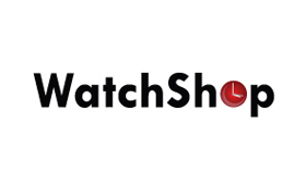 How WatchShop used price filters pop-ups to increase revenue by 66.75%