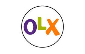 Rata de descarcare a aplicatiei OLX.ro a crescut cu 60%