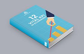 12 indicatori de performanta de urmarit in analiza unui website de comert electronic