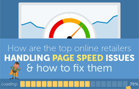 How To Handle Page Speed Issues