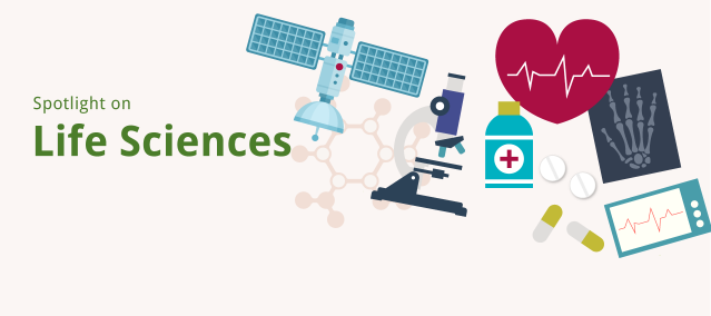 Interested in science and how you could use science in a job?