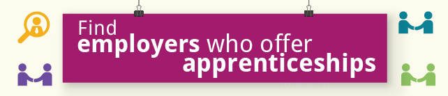 ApprenticeEmployers_icons_RHS 2col
