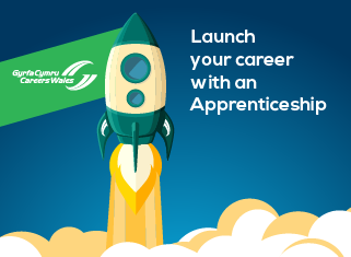 Earn and Learn With An Apprenticeship