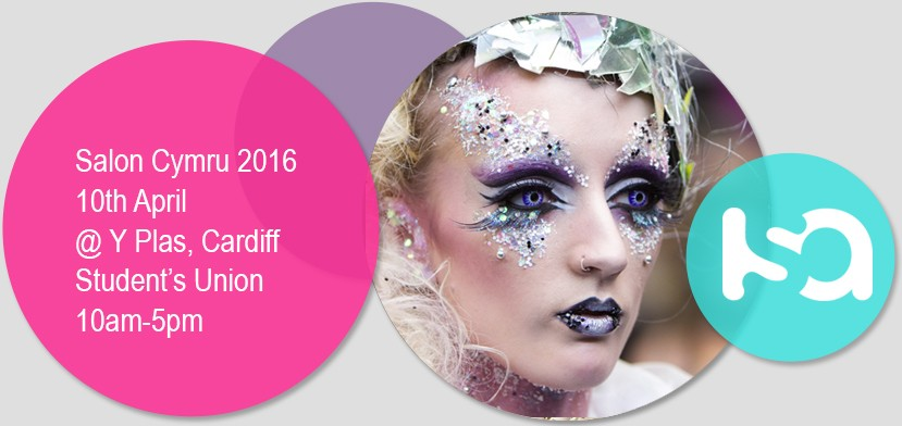 Careers in Hair and Beauty : Careers Wales