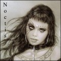 ~noctis~