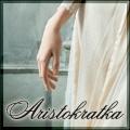 aristokratka