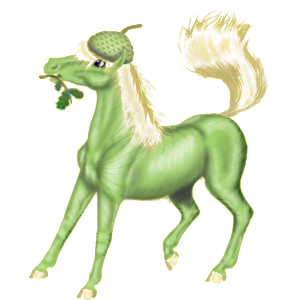 Верховая лошадь Орловский рысак Серый в яблоках