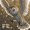feathered rеvenge