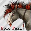 eрic fail
