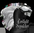 twilight sepulcher