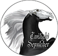 twilight sepulcher