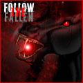 follow the fallen