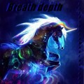 breath depth