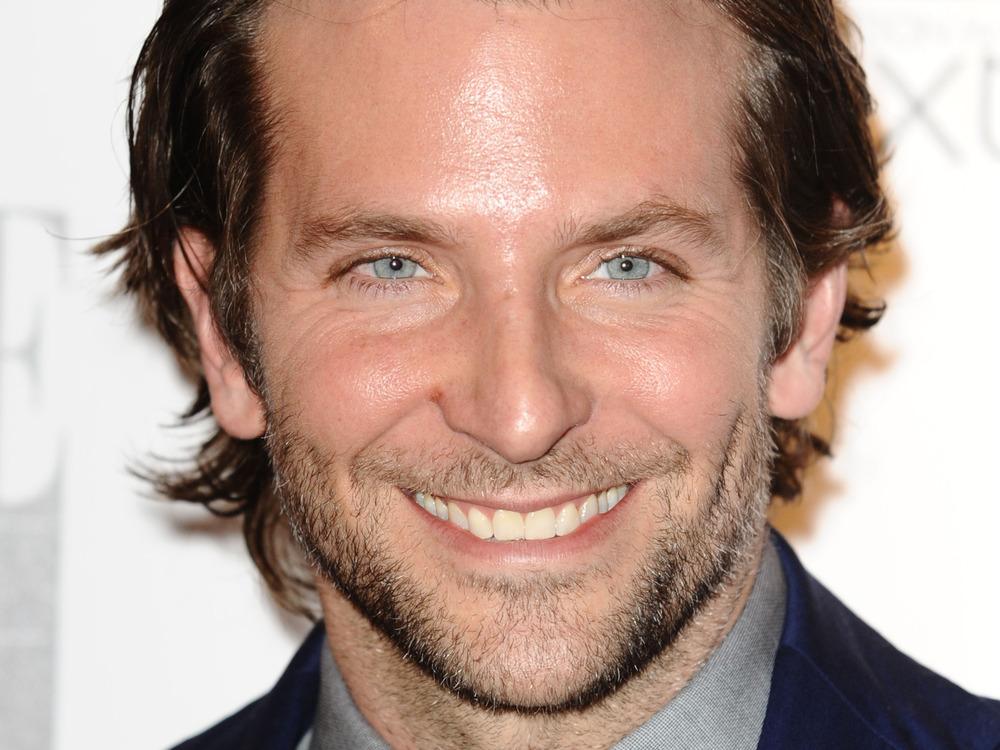 """A Star Is Born"": Bradley Coopers Regiedebüt kommt früher"