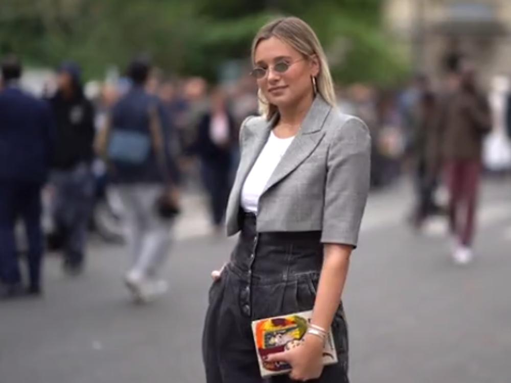 Frauen lieben sie, doch Männer hassen diese Kleidungsstücke