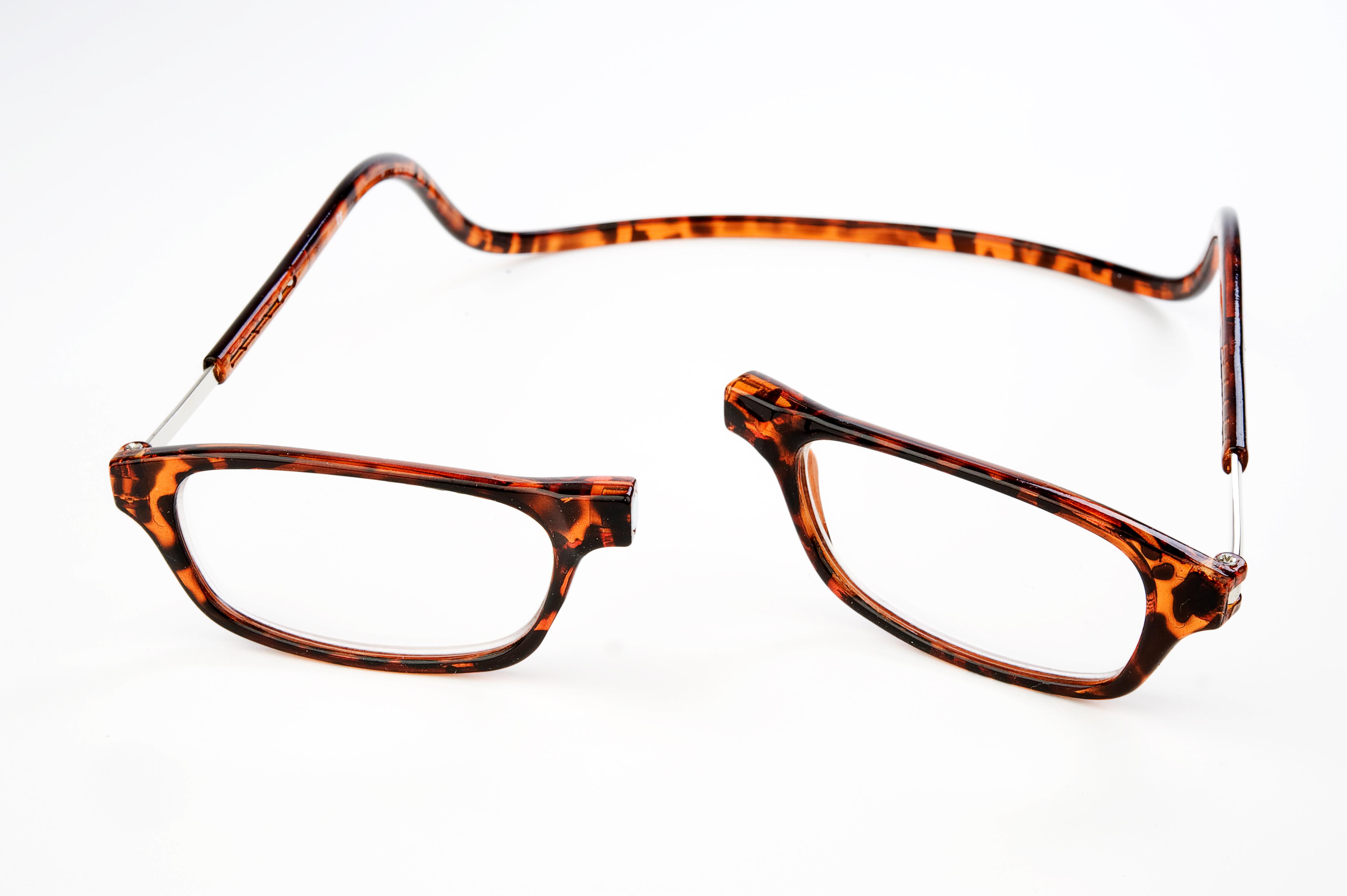 6fbda8f77678c0 magneet leesbril classic XL van Spunx - goedkoop en gratis verzending
