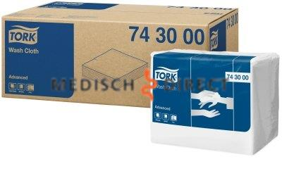 TORK CELL TORK WASDOEK 743000 (1300st)
