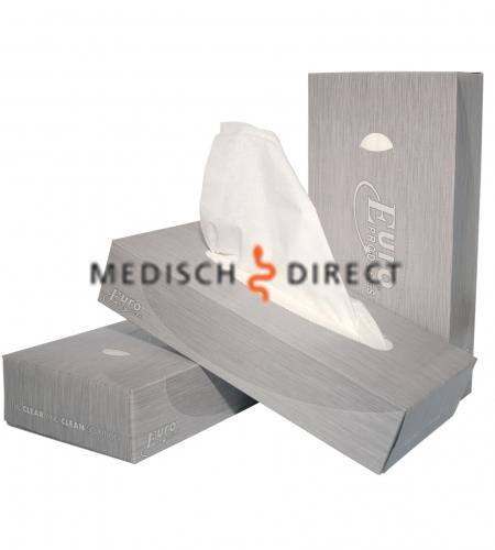 FACIAL TISSUE (100st)