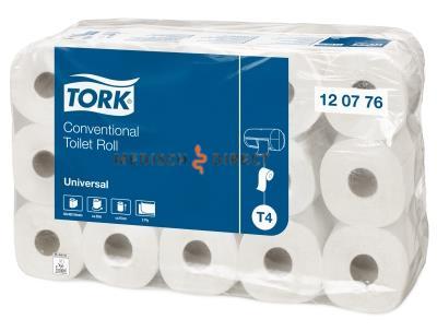 TORK TOILETPAPIER 2-LAAGS 120776 (30st)