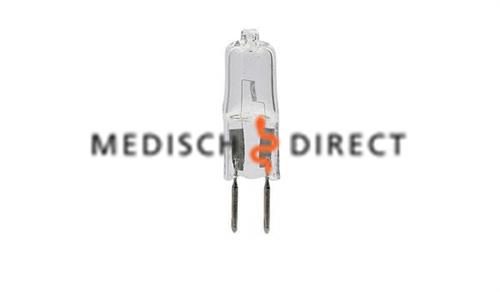 DR. MACH SOLOFLEX RESERVE LAMPJE 50W 2352
