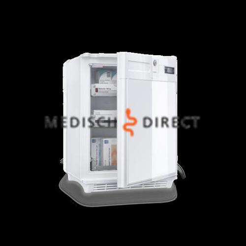 DOMETIC HC302D MEDICIJNKOELKAST
