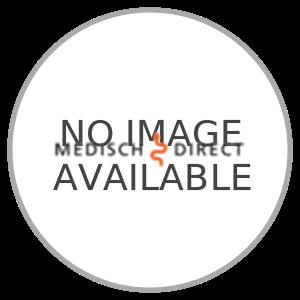 ImmERSIE OLIE VOOR MICROSCOOP 25ml