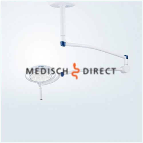 DR MACH 120 LED OPERATIELAMP PLAFONDMODEL