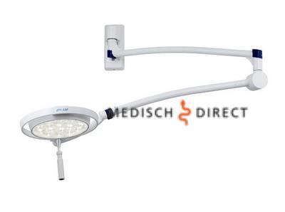 DR MACH 130 LED OPERATIELAMP WANDMODEL