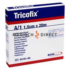 TRICOFIX A 20m x 1,5cm 2191