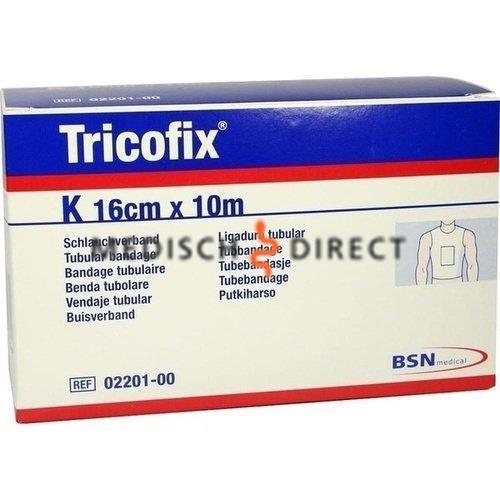 TRICOFIX K 10 x 16cm 2201