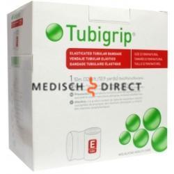 TUBIGRIP E 1434 10 METER WIT