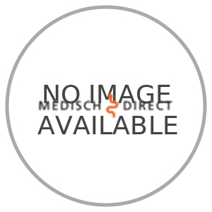 ANATOMISCH MODEL FOETUS 7E MAAND