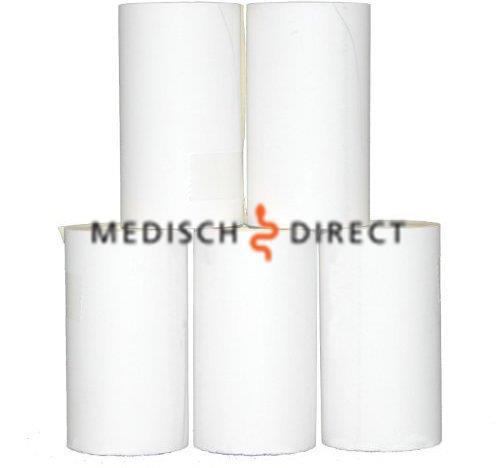 PRINTERROL ATYS MEDICAL PERIPHERAL EN TRANSCRANIAL DOPPLER