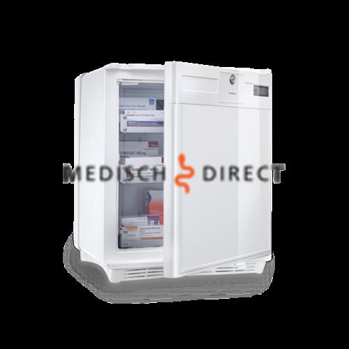 DOMETIC MINICOOL HC 502-DIN MEDICIJNKOELKAST 43L